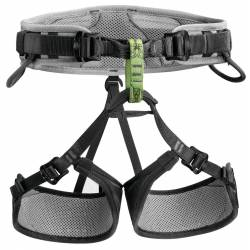 Imbragatura arrampicata Petzl CALIDRIS