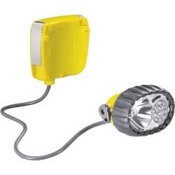 Lampada per casco Petzl FIXO DUO LED 14