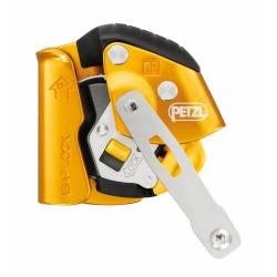 Dispositivo anticaduta Petzl ASAP® LOCK