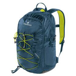 Zaino daypacks Ferrino ROCKER 25
