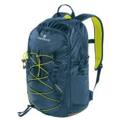 Zaino daypacks Ferrino ROCKER 25
