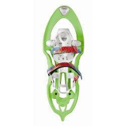 Racchette junior TSL 302 FREEZE