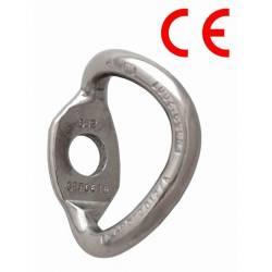 Ancoraggio ad anello Raumer ANELLOX SGHEMBO Ø 12