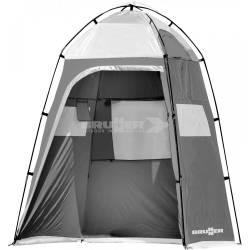 Tenda cabina Brunner CABINA MAXI NG