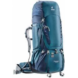 Zaino trekking Deuter AIRCONTACT 75+10
