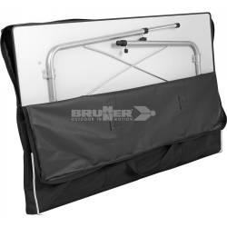 Borsa custodia tavoli Brunner PRO-BAG TABLE S/L