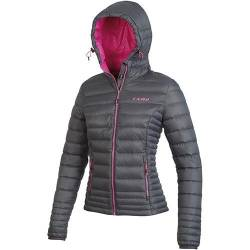 Giacca donna Camp ED MOTION JACKET LADY