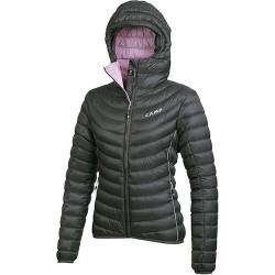 Giacca donna Camp ED PROTECTION JACKET LADY