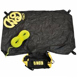 Sacca portacorda Kong FREE ROPE BAG