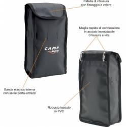 Sacca porta attrezzi CAMP TOOLS BAG