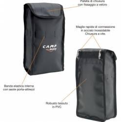 Sacca porta attrezzi CAMP TOOLS BAG