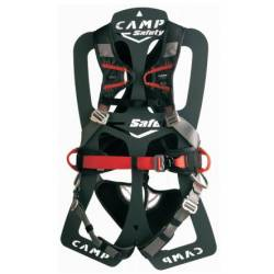 Sagoma per imbragatura Camp SAFETY HARNESS DISPLAY