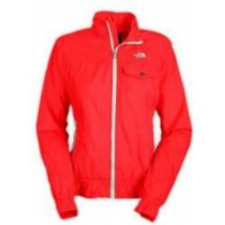 Giacca outdoor The North Face W PENELOPE JACKET