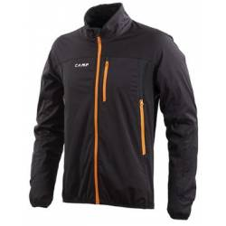 Giacca softshell Camp ACTIVE JACKET