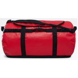 Borsone da viaggio THE NORTH FACE BASE CAMP DUFFEL XXL