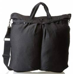 Borsa portacasco MILTEC US FLYER'S HELMET BAG WITH STRAP