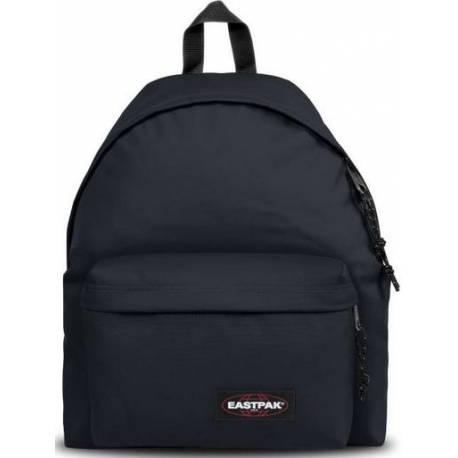 Zaino daypack Eastpak PADDED PAK'R