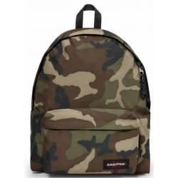 Zaino daypack EASTPAK PADDED PAK'R XL
