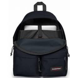 Zaino daypack EASTPAK PADDED DOUBL'R
