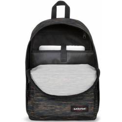 Zaino daypack EASTPAK OUT OF OFFICE