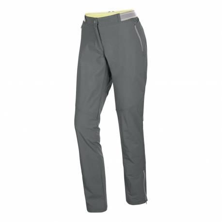 Pantaloni donna Salewa Pedroc 2 Durastretch