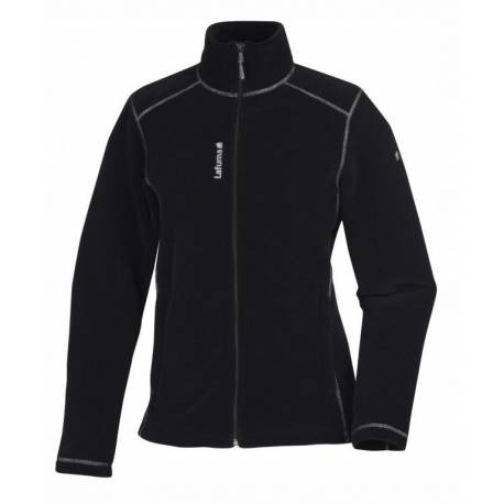 Giacca in pile Lafuma LD TIM ECO FULL ZIP