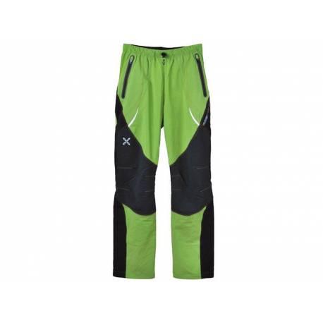 Pantalone tecnico Montura FREE K PANTS
