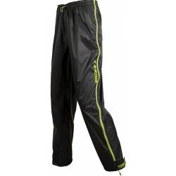 Sovrapantalone antivento CAMP FULL PROTECTION PANT