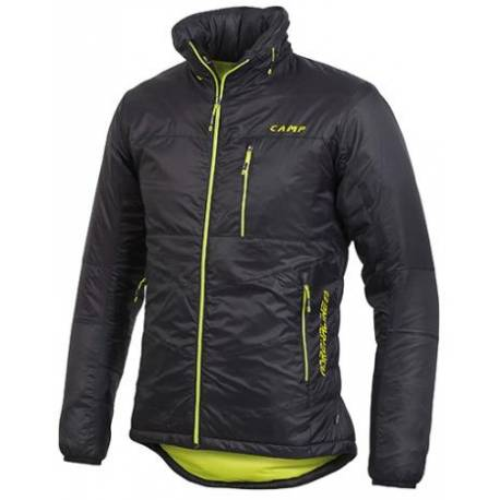 Giacca antivento CAMP ADRENALINE JACKET 2.0