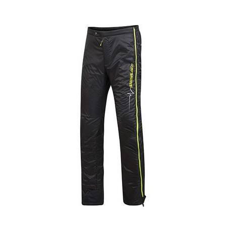 Pantalone antivento CAMP ADRENALINE PANT 2.0
