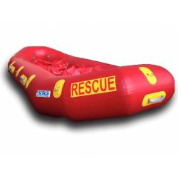 Raft WRS WATER RESCUE 400