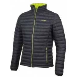 Giacca versatile CAMP ED MOTION JACKET LIGHT