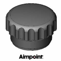 Tappo per batteria Aimpoint