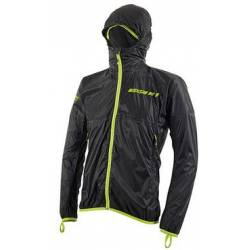 Guscio impermeabile CAMP FULL PROTECTION JACKET
