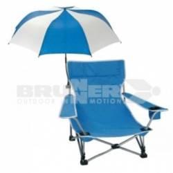 Ombrello parasole Brunner SOMBRELLA