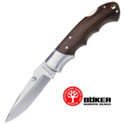 Coltello Boker MAGNUM PANTHER