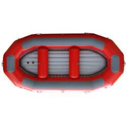 Mini raft Spreu Boote HIPPO 5SB
