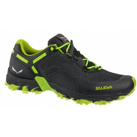 Scarpe da speed hiking SPEED BEAT GORE-TEX®