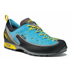 Scarpe approach Asolo APEX GV ML