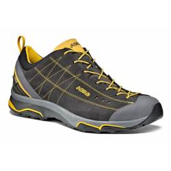 Scarpe basse hiking Asolo NUCLEON GV MM