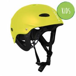Casco Hiko BUCKAROO JUNIOR