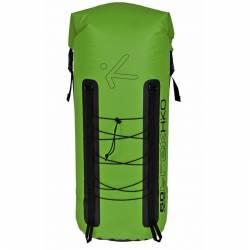 Sacca Hiko TREK Backpack TPU