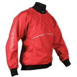 Giacca d'acqua HIKO CAG SWITCH RIBSTOP