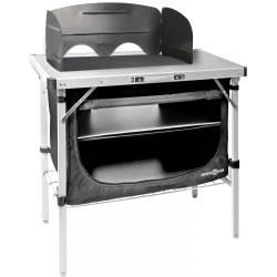 Mobiletto cucina Brunner CHUCK BOX