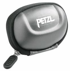 Custodia Petzl POCHE TIKKA 2