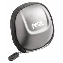 Custodia Petzl SHELL L