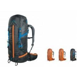 Zaino alpinismo Ferrino TRIOLET 32+5