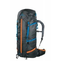 Zaino alpinismo Ferrino TRIOLET 48+5