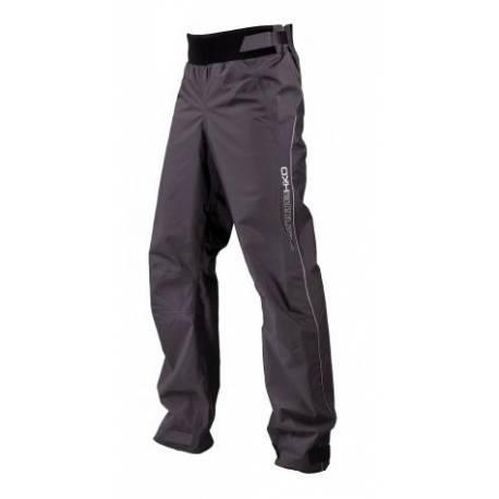 Pantaloni per attività ricreative HIKO RONWE