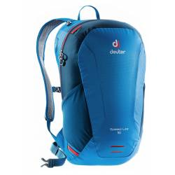 Zaino da alpinismo DEUTER SPEED LITE 16